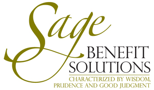 Sage benefit Solutions